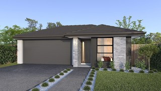 Lot 17 New Rd