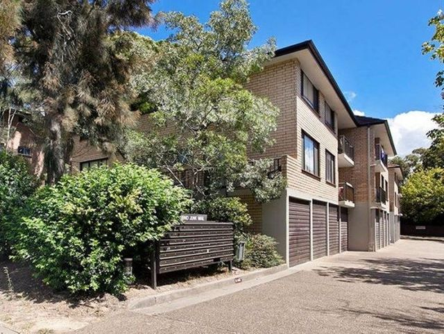 35/53 Auburn Street, NSW 2232