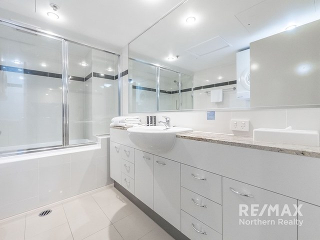 2510/70 Mary St, QLD 4000