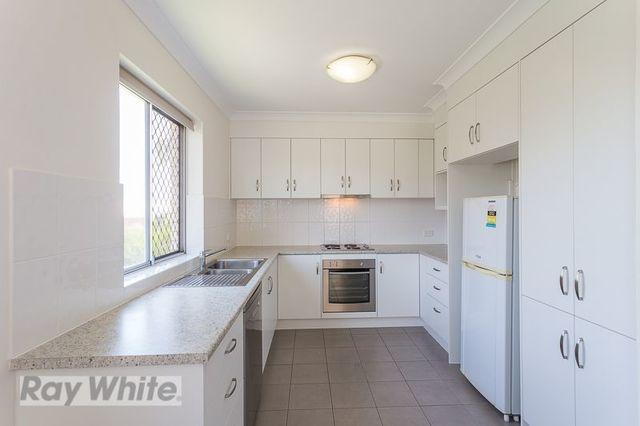 3/60 Kitchener Street, QLD 4151