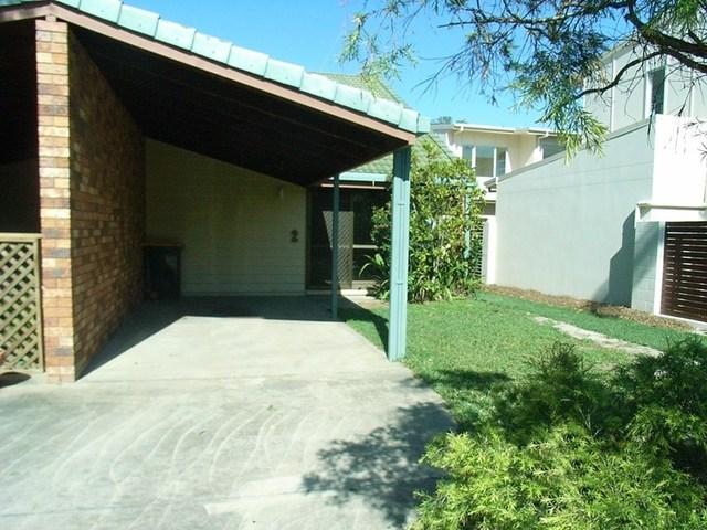 2/23 Margaret St, Coolum Beach QLD 4573