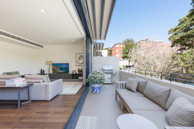 32/18 Bay Street, Double Bay NSW 2028