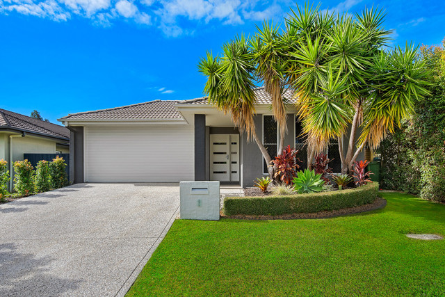 7 Elkhorn Court, North Lakes QLD 4509