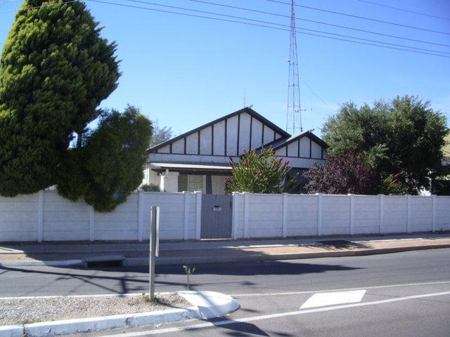 301 The Terrace, Port Pirie SA 5540