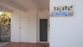 1 Talara Beach Parade