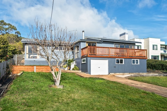 20 William Street, Ulverstone TAS 7315