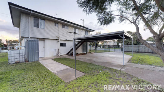 87 Torrens Road, Caboolture South QLD 4510