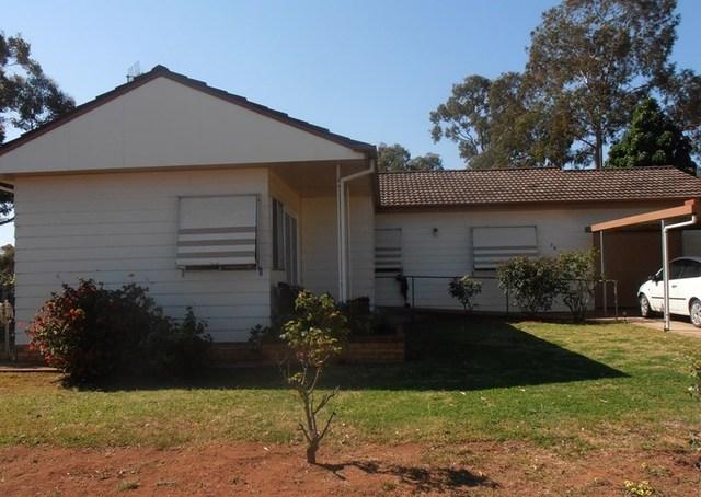 39 Molong Street, Condobolin NSW 2877