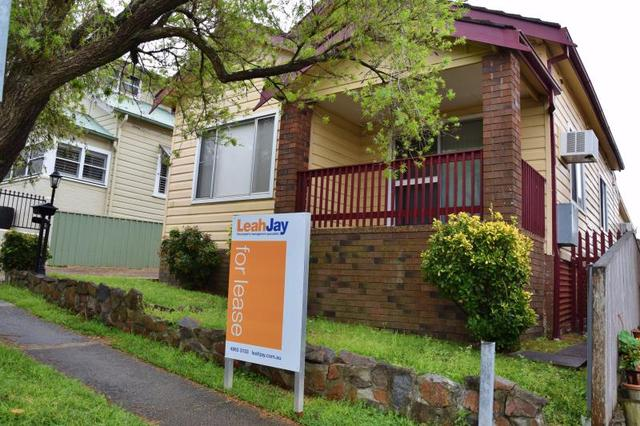 85 Victoria Street, New Lambton NSW 2305
