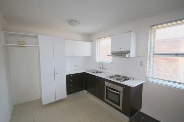6/11 Brittain Crescent, Hillsdale NSW 2036