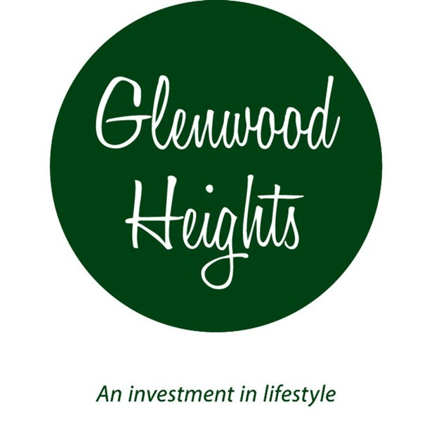 Lot 1 - 57/null Glenwood Heights, Glenvale QLD 4350