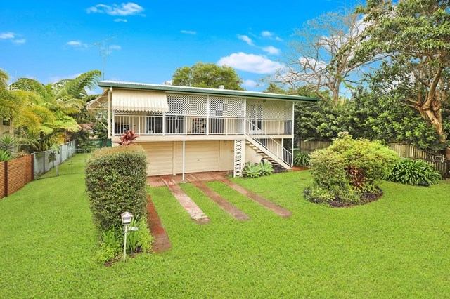 24 Attunga Crescent, Buderim QLD 4556