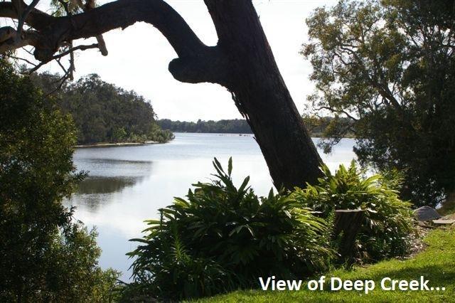 18-20 Allison Rd, Hyland Park NSW 2448