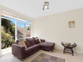 5/389A Alfred Street North