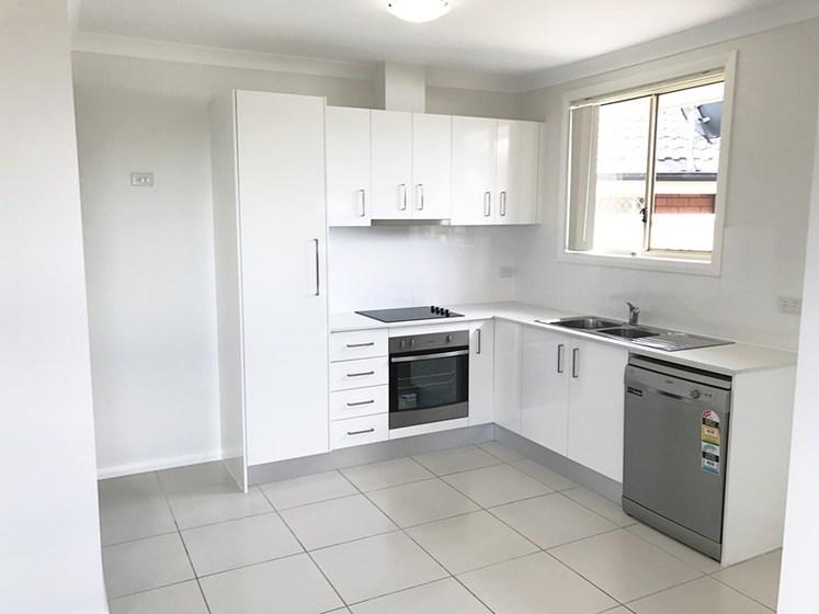 Kitchen Appliances Campbelltown