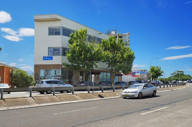 Level 2/264 Bunnerong Road, NSW 2036