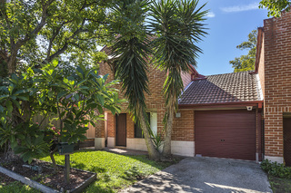 Rental Properties East Lake Macquarie Nsw