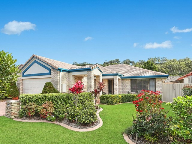 28 Keegan Court, Currumbin Waters QLD 4223