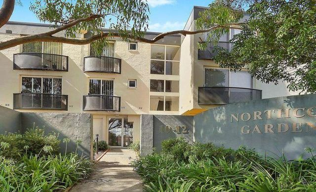 35/12 Northcote Road, Hornsby NSW 2077