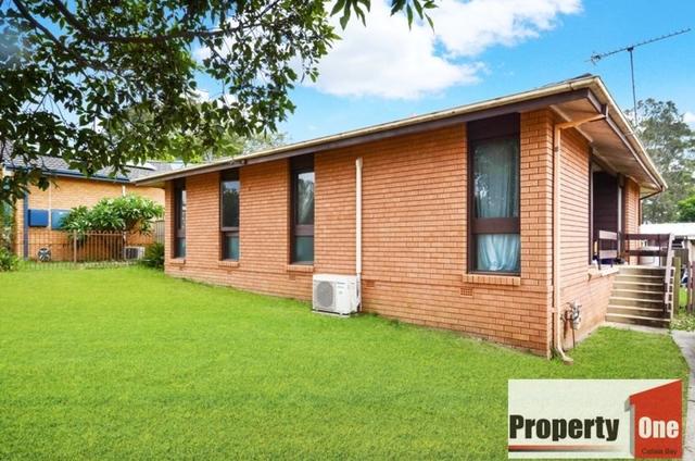 229 Kinghorne Road, NSW 2541
