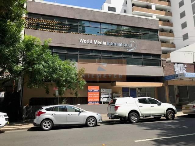 9 Burwood Road, Burwood NSW 2134