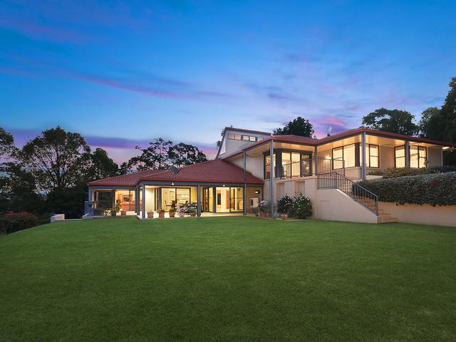 72 Teakwood Drive, Alstonville NSW 2477