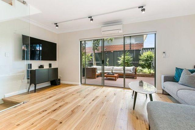 9/145 Hampden Road, NSW 2046