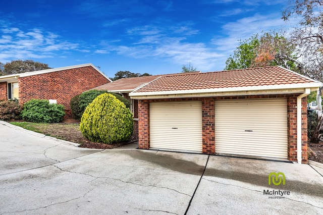8/41 Bellchambers Crescent, ACT 2906