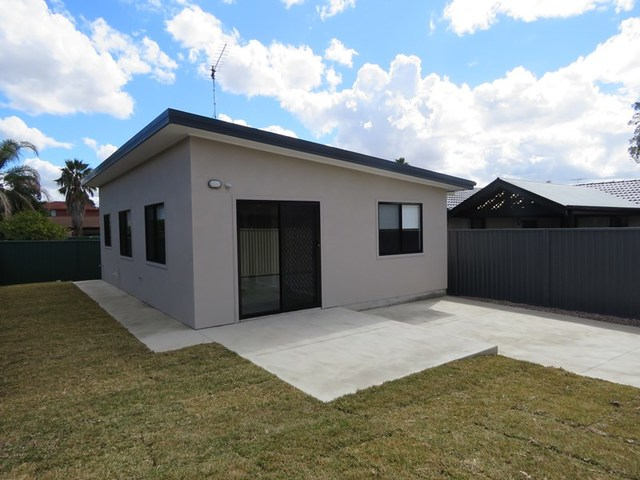 (no street name provided), Doonside NSW 2767