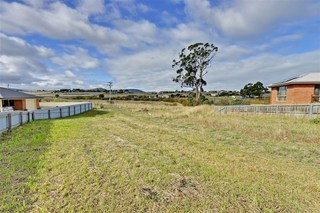 Lot 2 Pollock Place