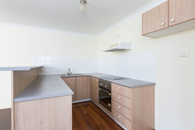 30 Byron Court, ACT 2606