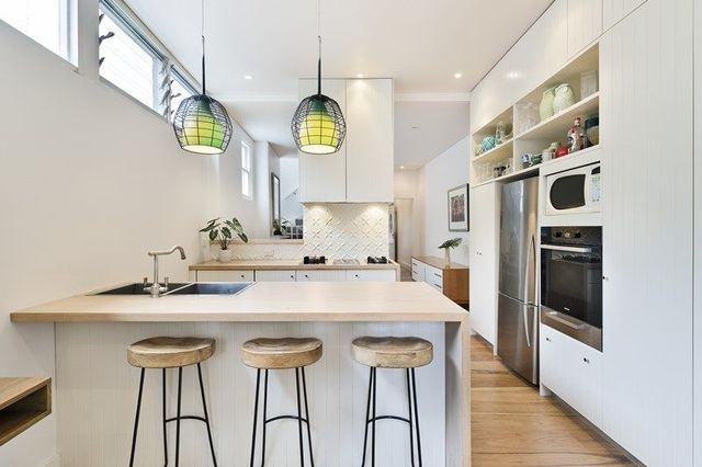81 Mansfield Street, NSW 2039