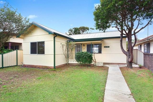 13 Lone Pine Avenue, Umina Beach NSW 2257