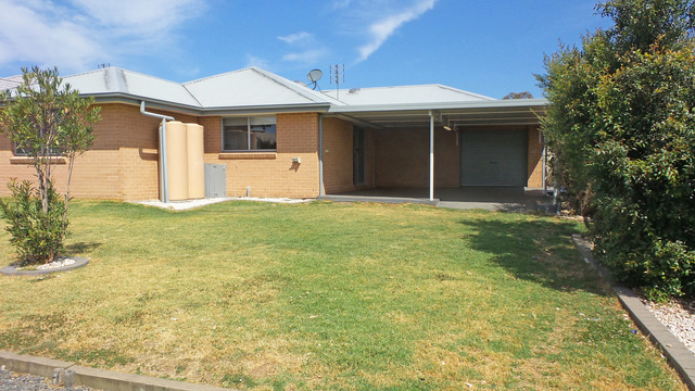 12 Denbigh Place, South Nowra NSW 2541