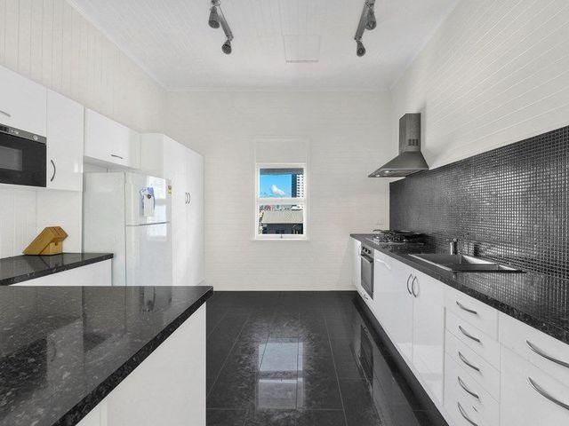 55 Cowlishaw Street, Bowen Hills QLD 4006