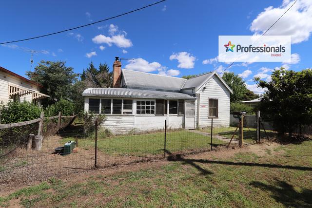 130 Henderson Street, Inverell NSW 2360