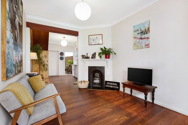 68 Renwick Street, Redfern NSW 2016