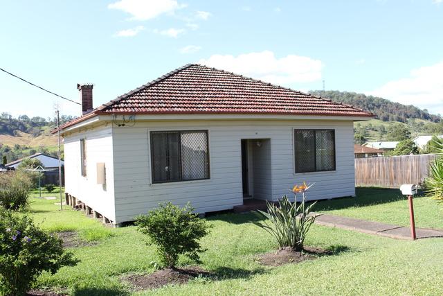 12 Bowman Street, Gloucester NSW 2422