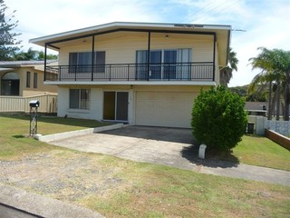 121 Macquarie Grove