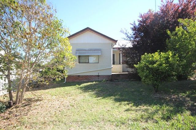4 Lachlan Close, NSW 2594