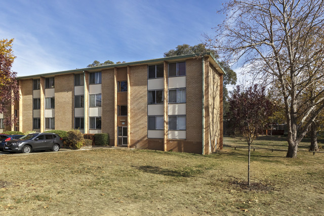 21/3 Waddell Place, Curtin ACT 2605