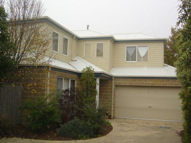 3/108 McLeod Road, VIC 3197