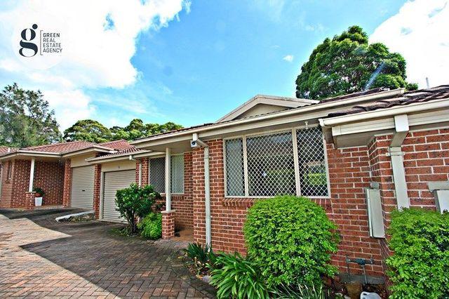 3/684-686 Victoria Road, NSW 2115
