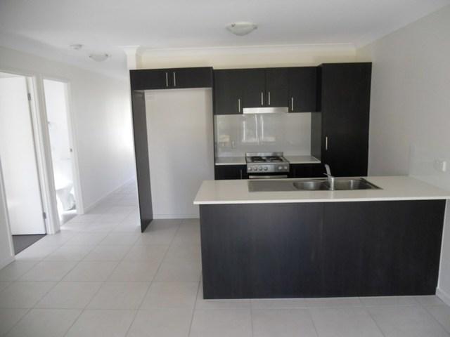 5A Sparenburg Street, Bellbird Park QLD 4300
