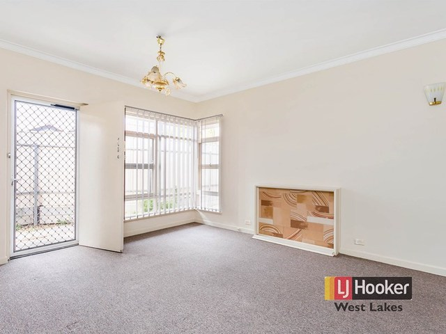 3/531 Anzac Highway, Glenelg North SA 5045