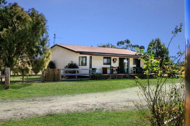 237 Abington Park Road, Jindabyne NSW 2627