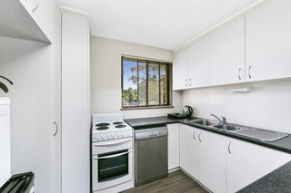 58/3 Waddell Place