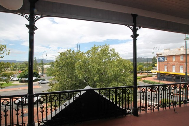 2a Station Street, Quirindi NSW 2343