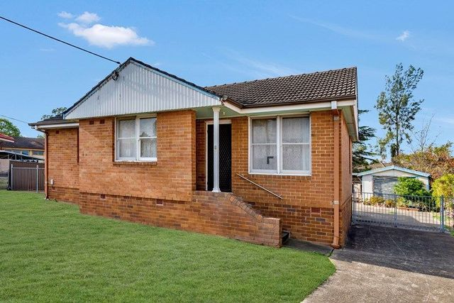 29 Hatfield Road, Canley Heights NSW 2166