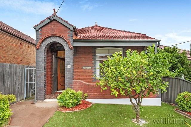 15 Rodd  Road, NSW 2046